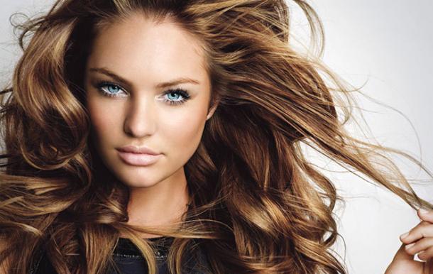 soll ich mir meine haare braun f rben inkl bild aussehen blond haarfabe. Black Bedroom Furniture Sets. Home Design Ideas