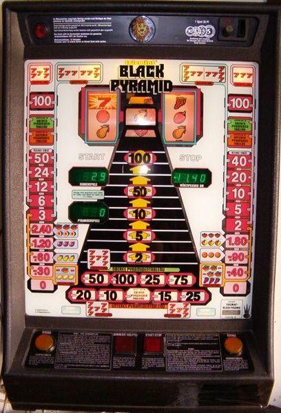 triomint casino