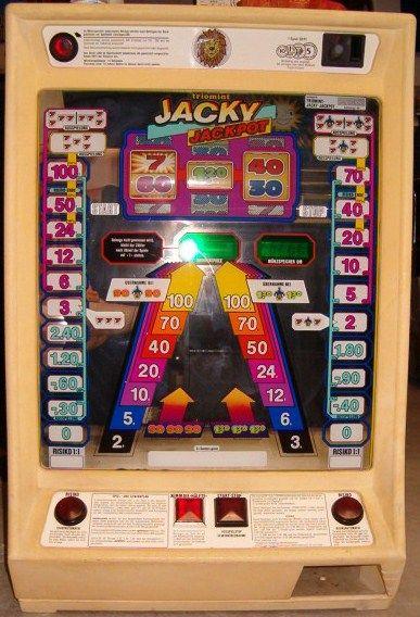 play jackpot party slot machine online online spiele zum anmelden