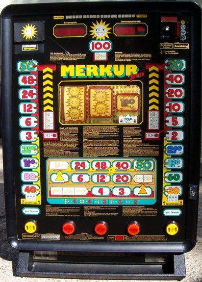 merkur online casino kostenlos games kazino