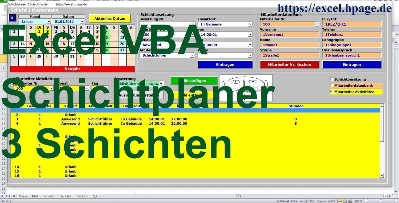 Schichtsystem 3 DE4033388C3
