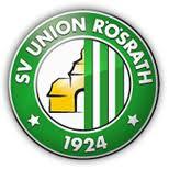 Sportanlage Rösrath - Freiherr-von-Stein-Str.14 51503 Rösrath