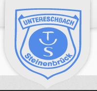 Sportanlage Untereschbach - Am Lüderich 2a 51491 Overath