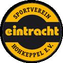 Sportanlage SV Eintracht Hohkeppel -  Schönenborn 33, 51789 Lindlar