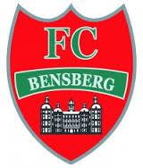 Sportanlage Bensberg -  Waldstadion