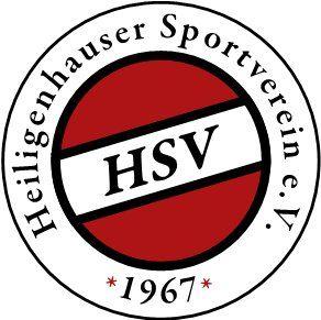 Sportanlage Heiligenhauser SV -  Heideweg 51491 Overath