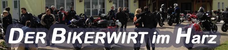 Bikerwirt