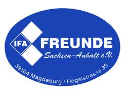 porno frau freunde Nienburg (Saale)(Saxony-Anhalt)