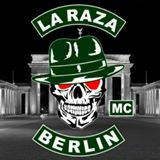 sandy de luxe berlin club 77
