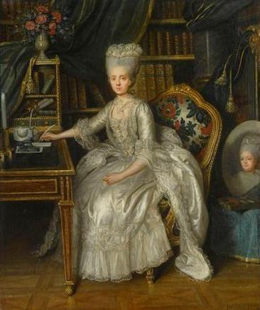 Adélaïde (1776, Louis Lié Périn-Salbreux)