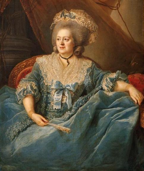 Adélaïde (1785, Johann Ernst Jules Heinsius)