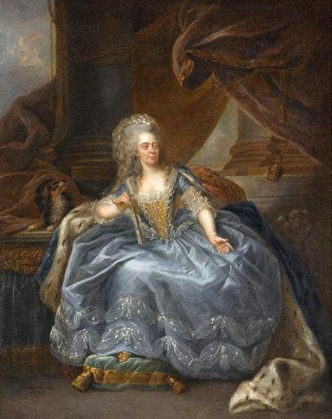Adélaïde (1788, Johann Ernst Jules Heinsius)