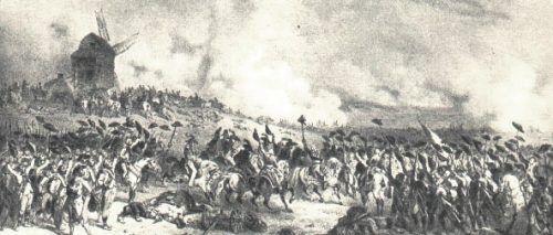 Kanonade de Valmy