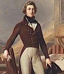 Louis-Philippe d