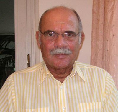 Jürgen Storost