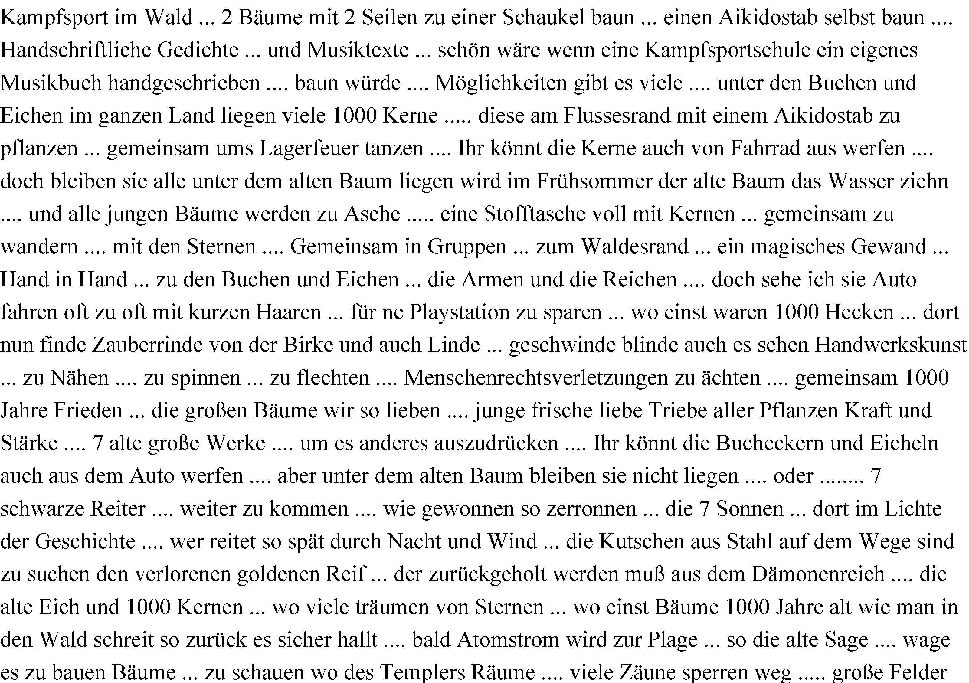 schöne arabische sprüche mit Übersetzung | bnbnews.co