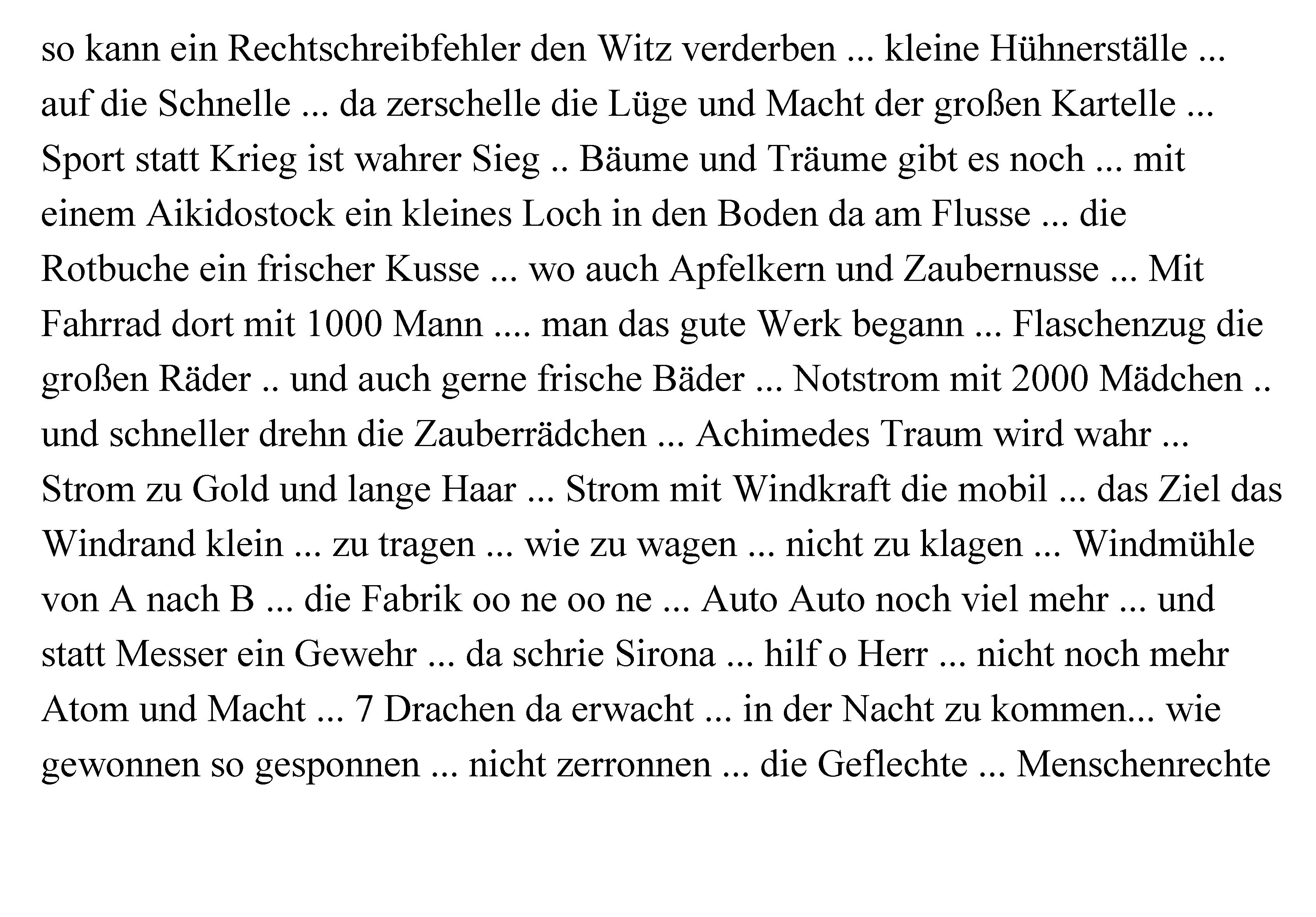 Groß Kulinarische Karriere Ziel Lebenslauf Probe Zeitgenössisch ...