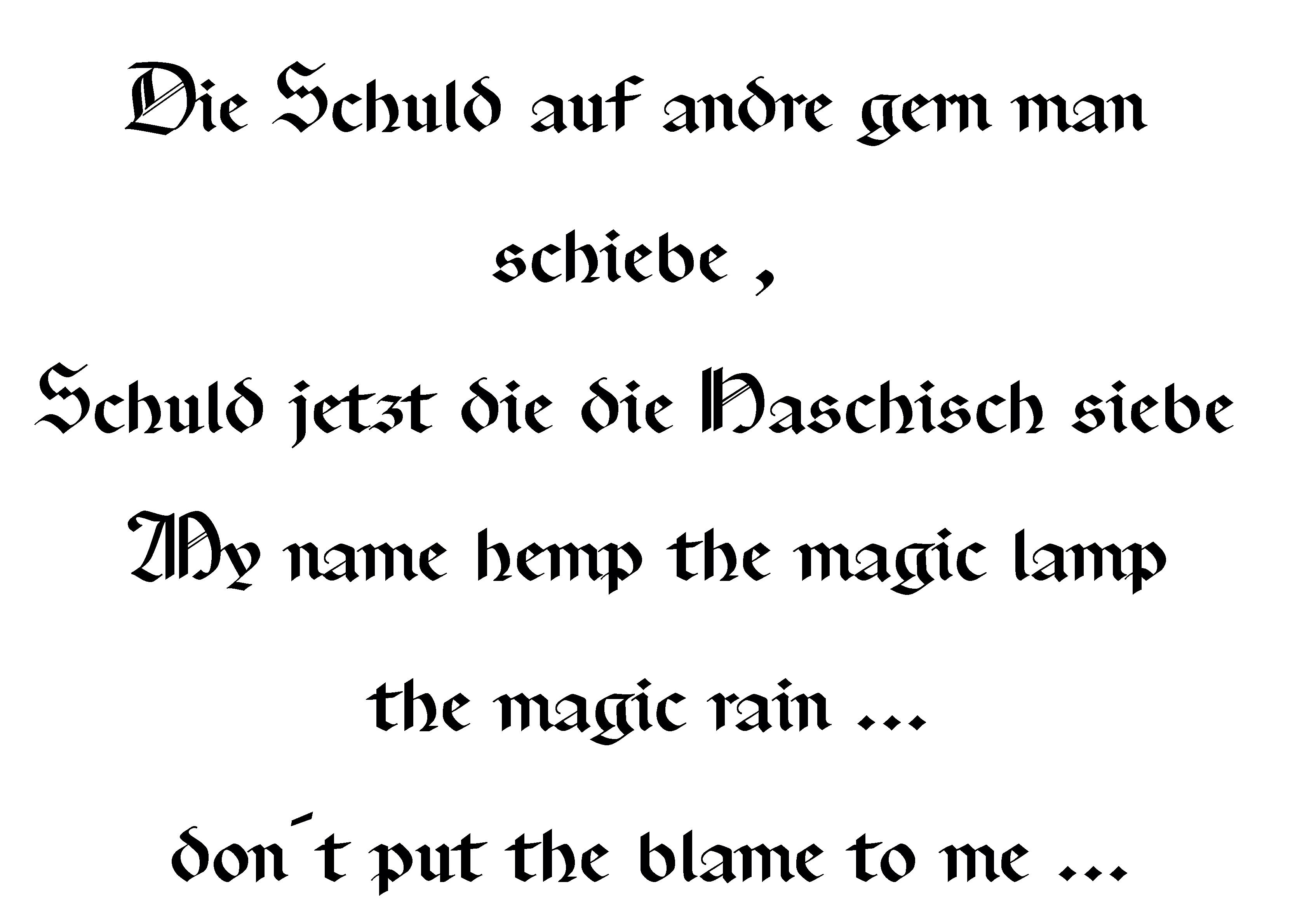 English Translation of Ebenbild  Collins GermanEnglish