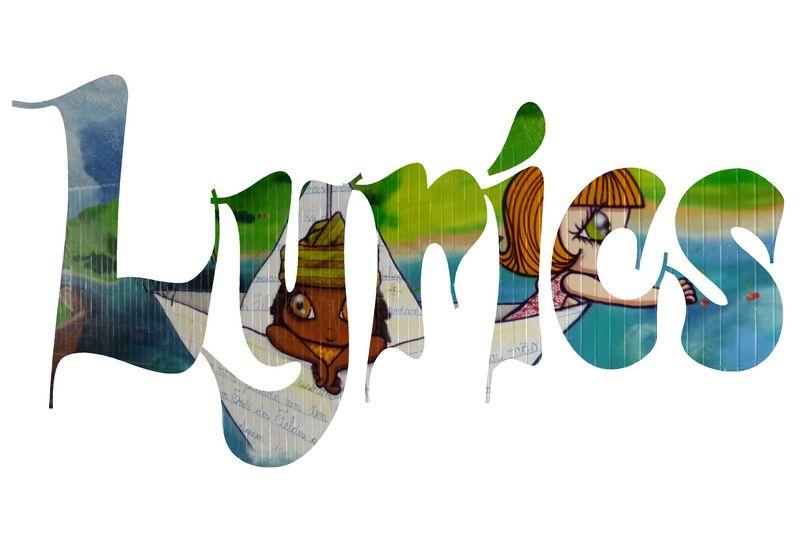 malvorlagen jugendstil lyrics  zeichnen und färben