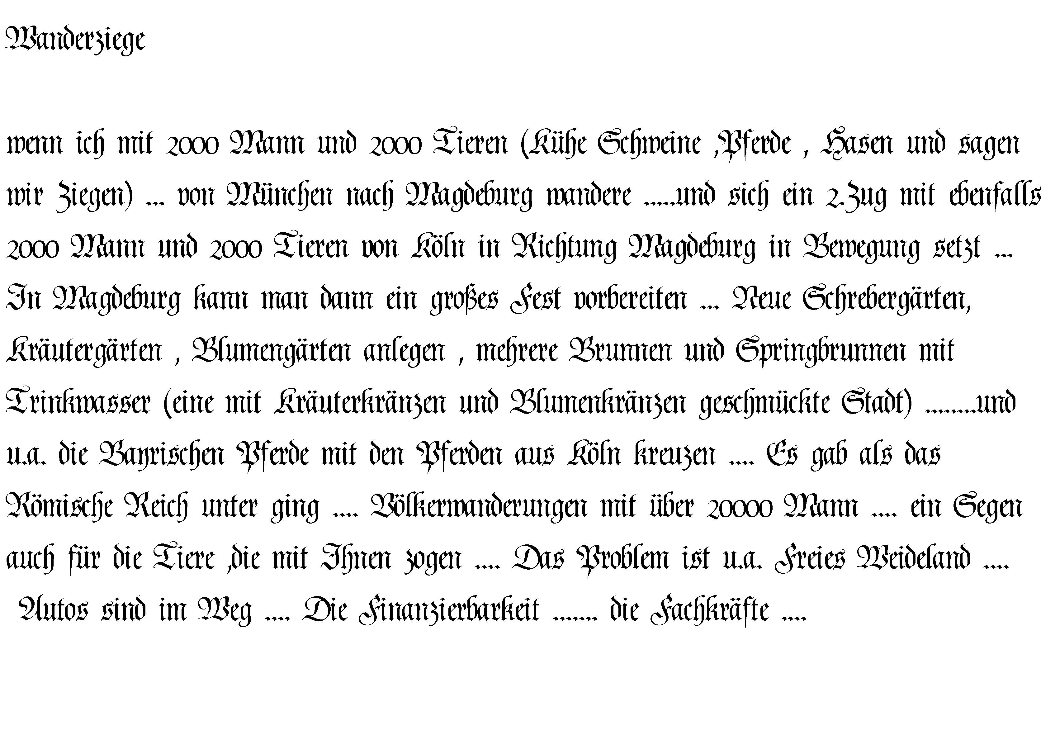 Nett Kostenloser Download Top 10 Von 7 Wege Anhänger Schaltplan ...