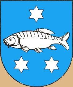 Wappen Lübbenau/Spreewald