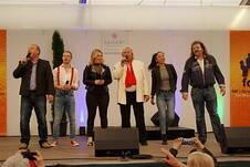 154  04.03.2020 Andys Musikparadies unterwegs Tübingen Messe fdf.JPG