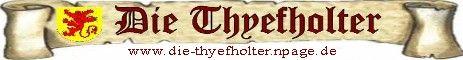 Die Thyefholter