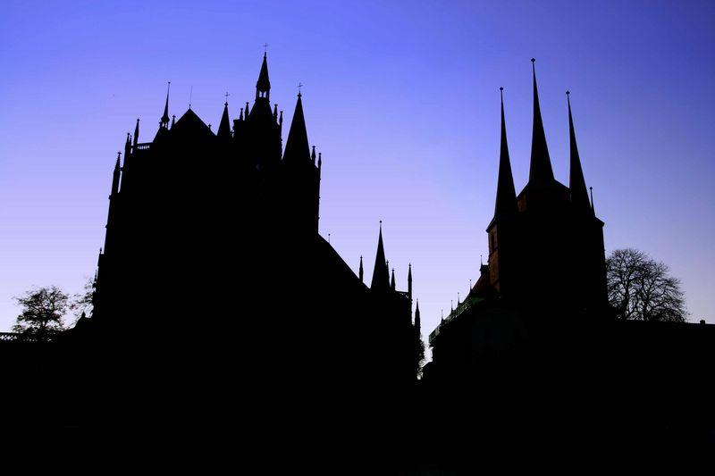 erotik community silhouette frankfurt