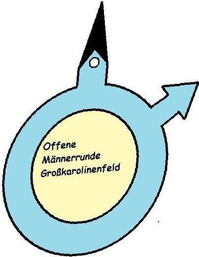 Logo04
