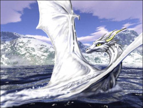 Drachen luftdrachen erddrachen feuerdrachen frostdrachen