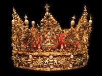 drachenschatz denemark krone