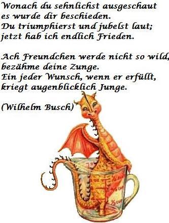 runengedicht by Tinipic