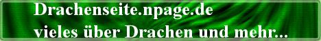 Drachengeschichten, Sagen und Legenden, Viele Bilder, Drachenkunde, Drachenmagie, Drachen und andere Fabelwesen.lass dich überraschen!