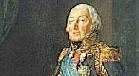 Marquis de Coigny