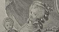 Princesse de Guémenée