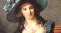 Madame de Tourzel