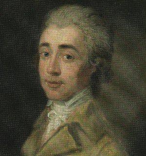 Graf von Fersen