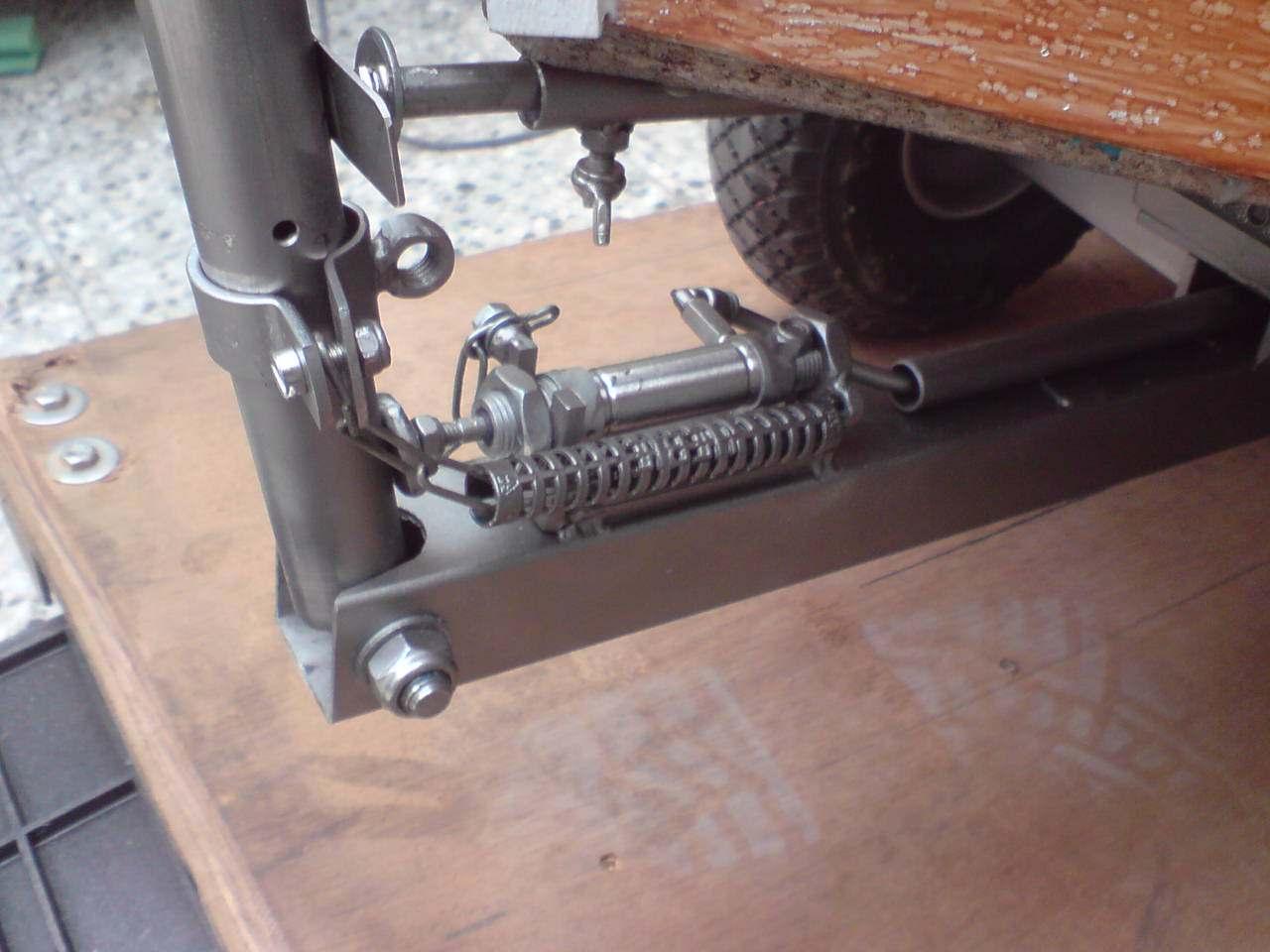 team bolly bollerwagen bauen pimp my bollerwagen. Black Bedroom Furniture Sets. Home Design Ideas