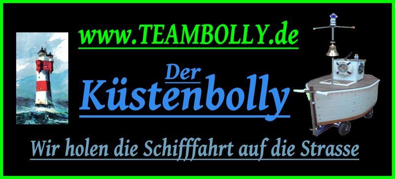 offizieller titel deutschlands sch nster bollerwagen 2011 toom wettbewerb. Black Bedroom Furniture Sets. Home Design Ideas
