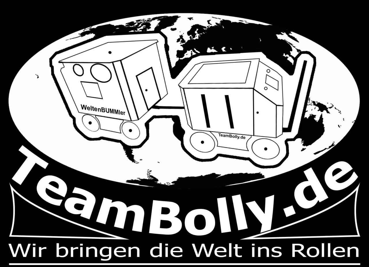 www.teambolly.de