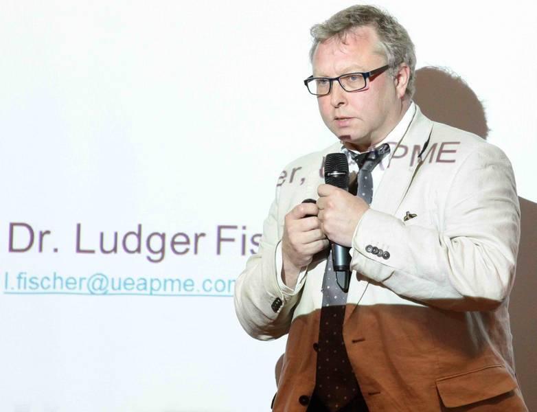 Küchenirrtümer Ludger Fischer ~ ludger fischer