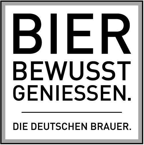Bier bewusst genießen