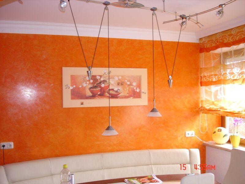 Casa perfetta online shop - Shop on line casa ...