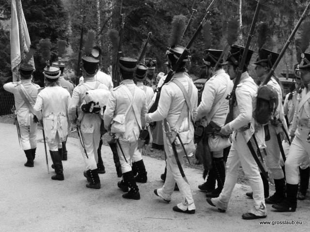uniform militär sachsen anhalt