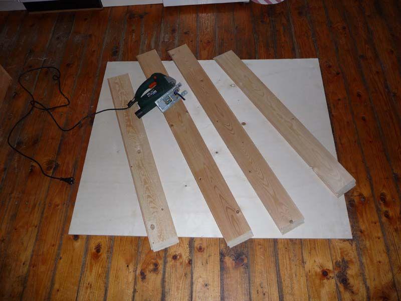 griechische landschildkr ten. Black Bedroom Furniture Sets. Home Design Ideas