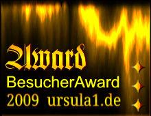 besucher award abstimmung