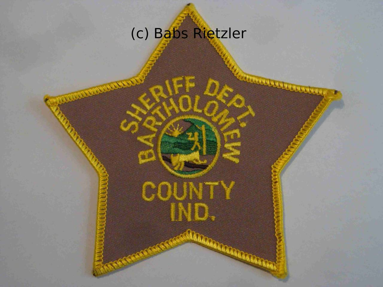bartholomew county We would like to show you a description here but the site won't allow us.