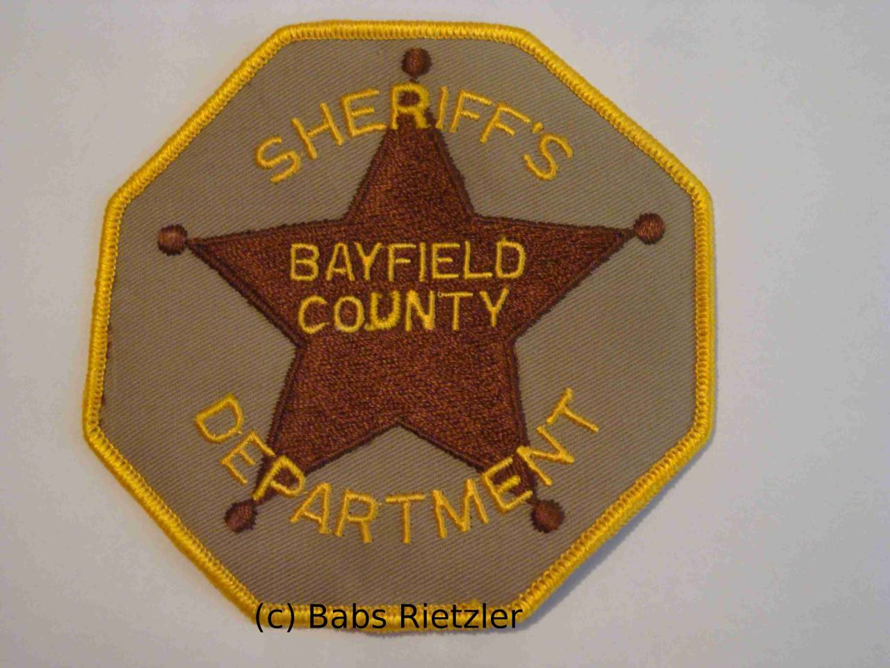 bayfield county Bayfield county is a county equivalent area found in wisconsin, usa the county government of bayfield is found in the county seat of washburn with a total 5,28794 sq km of land and water.