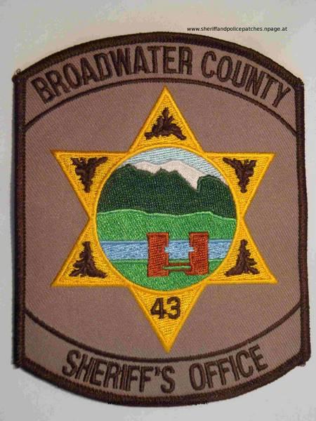broadwater county sheriffs - 450×600