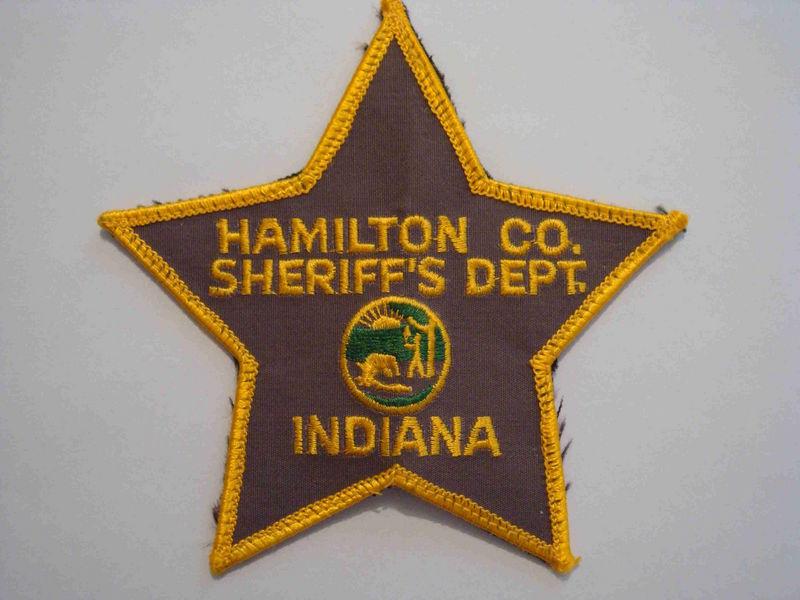 Sheriffs Office Hendricks County In ...